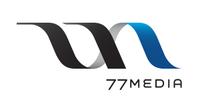 77 Media | Facebook