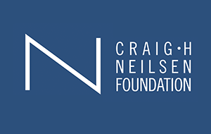 Craig H. Neilsen Foundation | United Spinal Resource Center